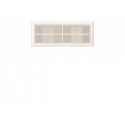 Полка SFW103 (Коен сосна)