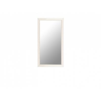 Зеркало LUS58 (Коен сосна)