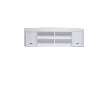Шкаф настенный SFW 2D