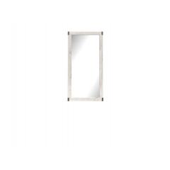 Зеркало JLUS 50 Сосна каньйон