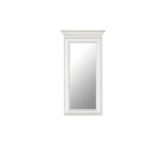 Зеркало LUS/50 (Белый)