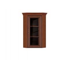 Шкаф верхний NADN1W (Каштан)