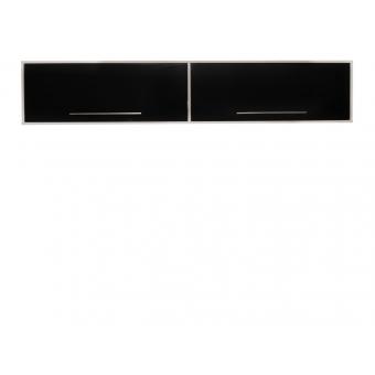 Шкаф настенный SFW2D
