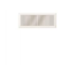 Шкаф навесной SFW1W/103