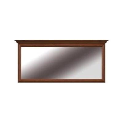 Зеркало LUS155 (Кентаки каштан)
