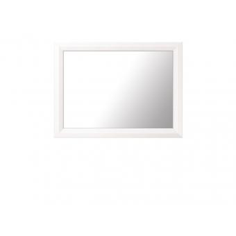Зеркало LUS