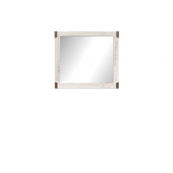 Зеркало JLUS 80 Сосна каньйон