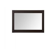 Зеркало LUS/100 Дуб венге