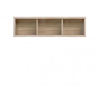 Шкаф навесной SFW/140 (Дуб сонома)