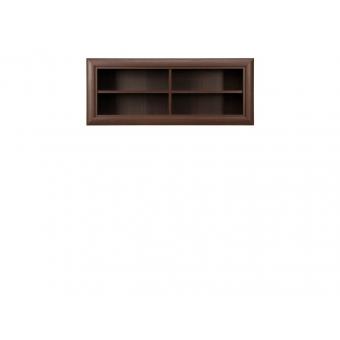Шкаф навесной SFW/103