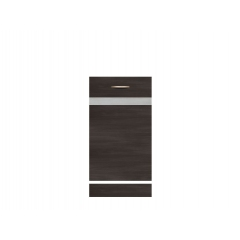 Комплект деталей DM-45 Сосна норвежская чёрная