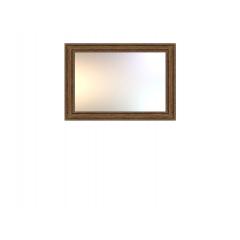 Зеркало LUS Дуб тобакко