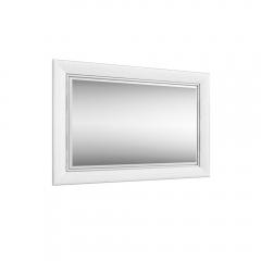 Зеркало, OLIVIA, цвет вудлайн крем