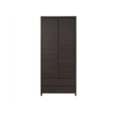 Шкаф REG2D2S (Венге)