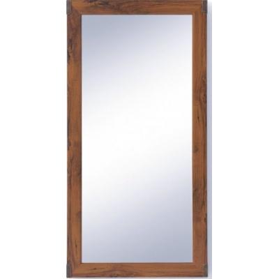 Зеркало JLUS50 (Индиана дуб)