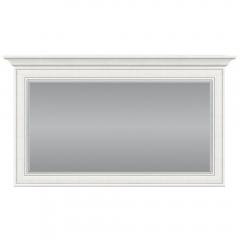 Зеркало 130, TIFFANY, цвет вудлайн кремовый
