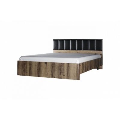 Кровать 160М без подъемника (Джаггер)