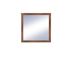 Зеркало JLUS 80 Дуб саттер