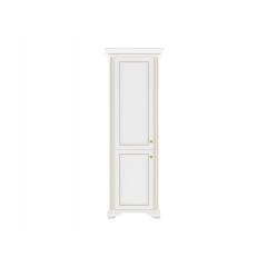 Шкаф 2D
