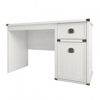 Стол 1D2S, MAGELLAN, цвет Сосна винтаж