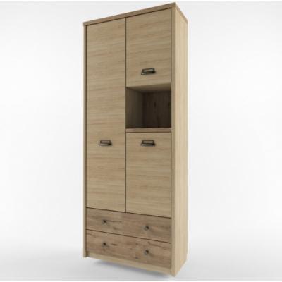 Шкаф 3D2SN/D1 (Дизель)