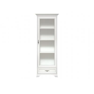 Шкаф REG1W1S (Белый)