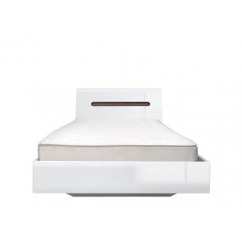Кровать с основанием гибким LOZ90x200
