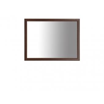Зеркало LUS/103 Венге магия