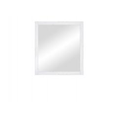 Зеркало Порто LUS/90