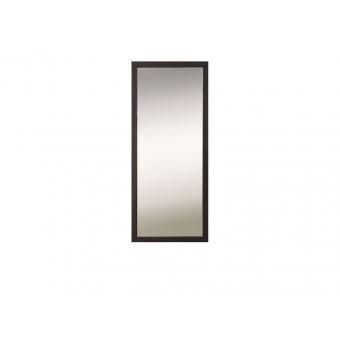 Зеркало LUS/50 (Венге)