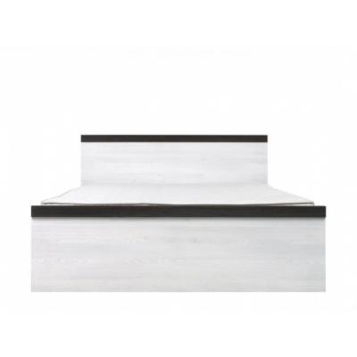 Кровать LOZ 160х200 без основания (Порто)
