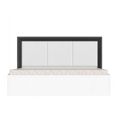 Кровать с металлическим основанием Флавия (Flavia) 160x200