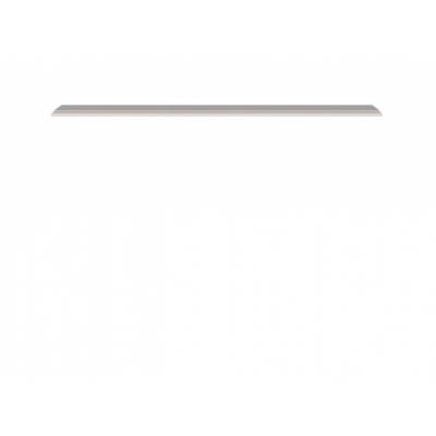 Полка POL130 (Стилиус)