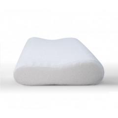 Подушка Soft