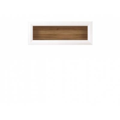 Шкаф навесной SFW/11 (Мальта)