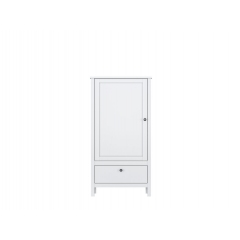 Шкаф REG1D1S (Хельга)