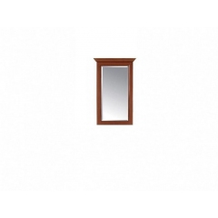 Зеркало NLUS 46