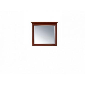 Зеркало NLUS 90