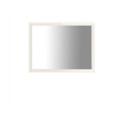 Зеркало LUS/103 Ясень снежный