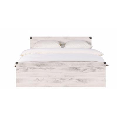 Кровать JLOZ160 (Индиана каньйон)