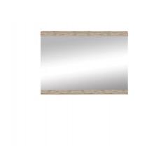 Зеркало LUS (Дуб санремо)