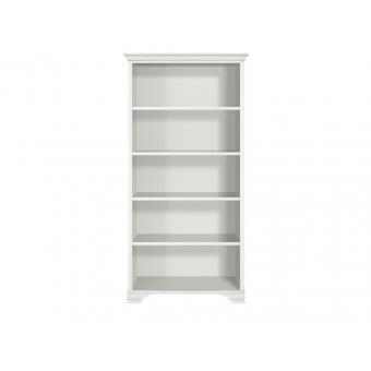 Шкаф REG/90 (Белый)