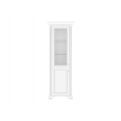 Шкаф 1D1W