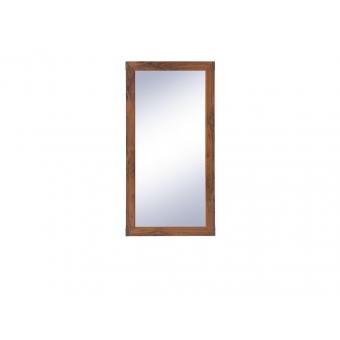 Зеркало JLUS 50 Дуб сатте