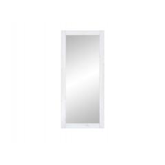 Зеркало Порто LUS/50