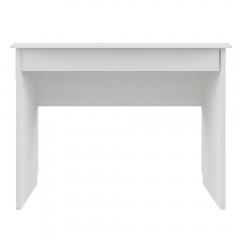 Стол 1S, TIFFANY, цвет вудлайн кремовый