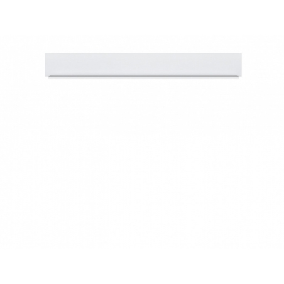 Полка POL160 (Хельга - Helga (белый))