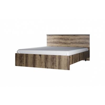 Кровать 160 (Джаггер)