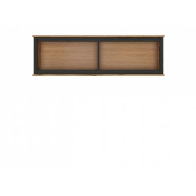 Шкаф навесной SFW/130 (Лофт)