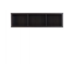 Шкаф навесной SFW/140 (Венге)